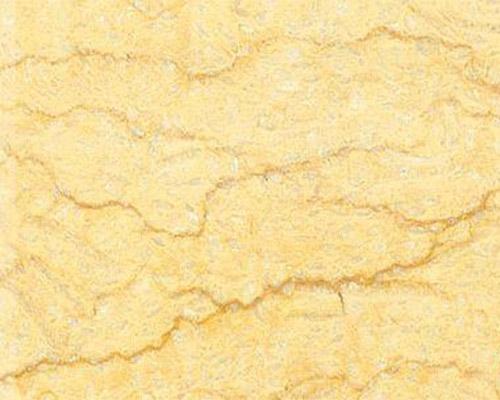 山东金线米黄