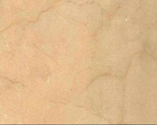 山东沙特米黄