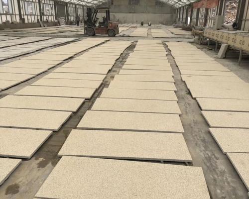 山东石材厂
