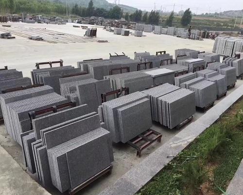 平度石材厂